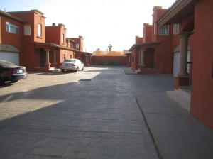222 Calle D, Mexicali