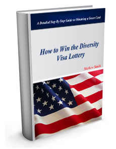 Click for information on US Visa Lottery