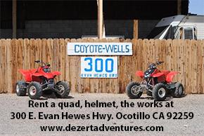 www.dezertadventures.com